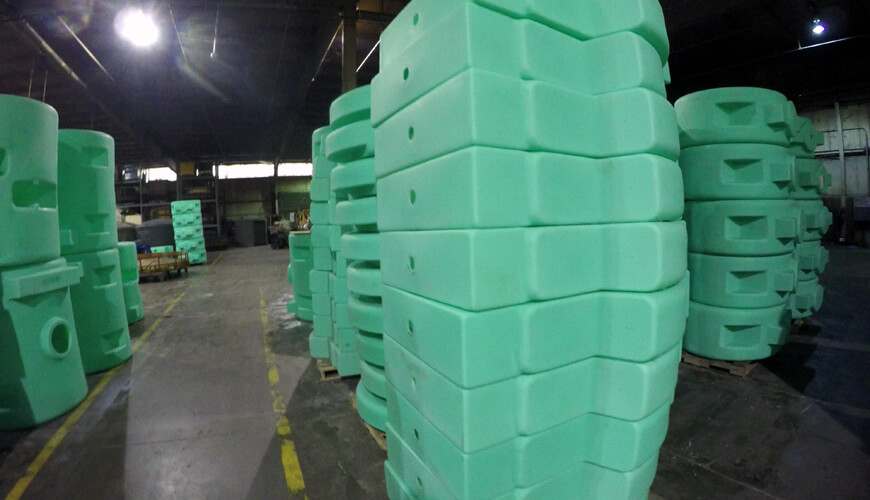 Custom Rotational Molding, Custom Rotomolding Tanks, Custom Rotomolded Tanks, Custom POly Tanks, Custom Plastic Tanks, Custom Rotational Molding Services