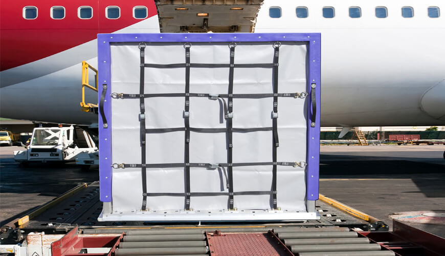 LD 3 Air Cargo Containers, LD 3 ULD Containers, AKE Air Cargo, AKE Air Freight, Package Handling for Planes, IATA Containers, LD 3 ULD Containers, AKE Containers, AKN Containers